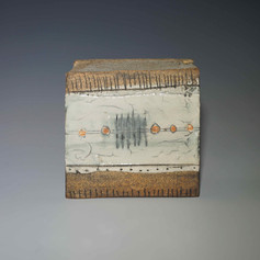 Box - 4