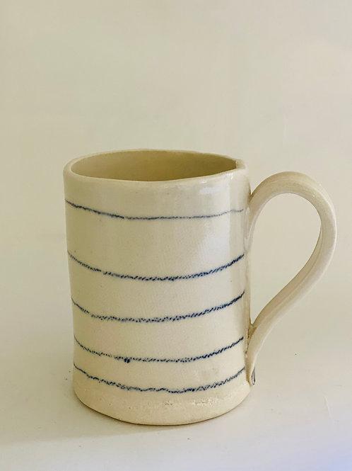 More Mix and Match Mugs