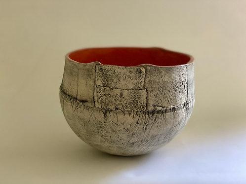 Medium Celadon Bowl
