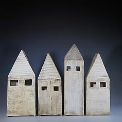 houses-sq.jpg