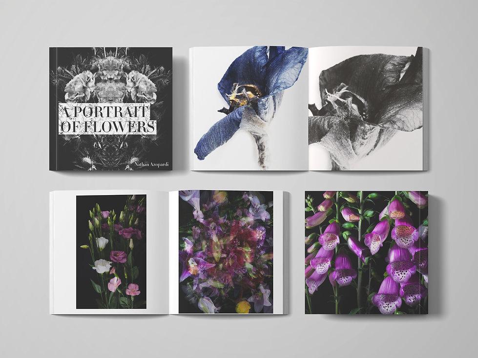 flowerbook3.jpg