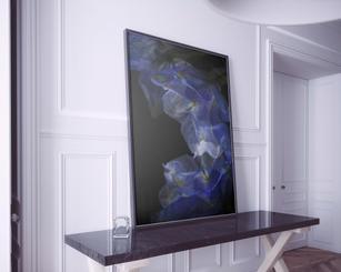 abstract1xl.jpg