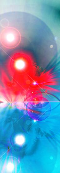 nebula5.jpg