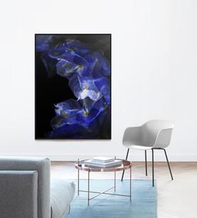 abstract01_room1.jpg