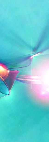 nebula1a.jpg