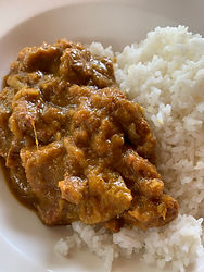 lamb curry.jpg