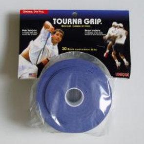 Tourna - Overgrip x 30 Roll