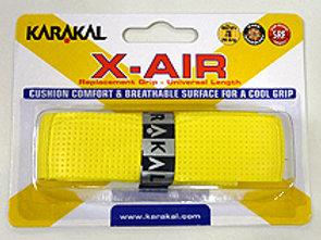 KARAKAL X-Air Grip