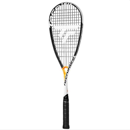 Tecnifibre Dynergy APX 135 Squash Racket