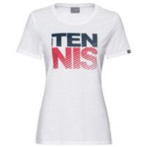 CLUB LISA T-Shirt W