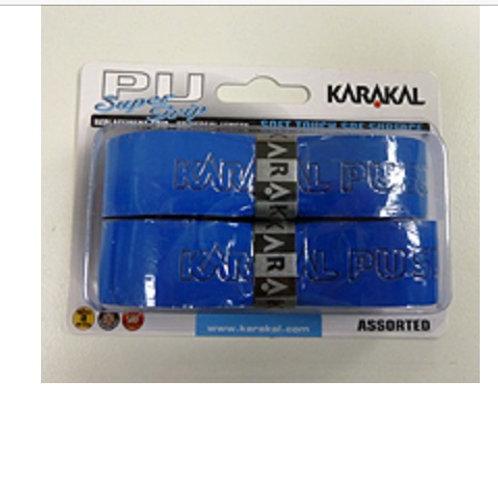 KARAKAL - Universal P.U Twin Pack