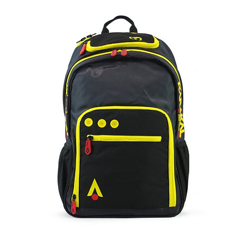 Pro Tour Slam Backpack