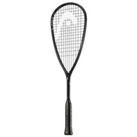 Graphene 360 Speed 120 Slimbody