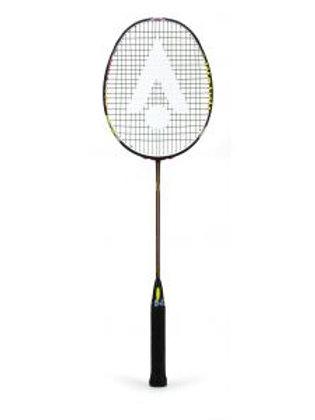 Karakal Black Zone Pro Badminton Racket