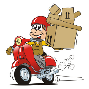 scooter-delivery.png