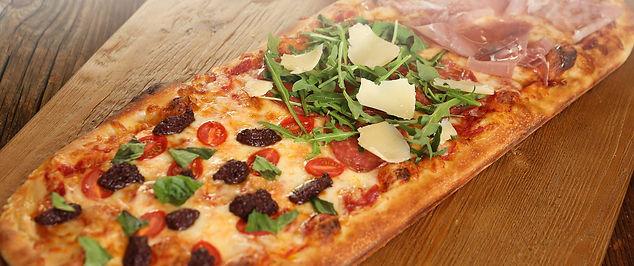 Roma Pizza.jpg