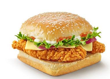 Chicken Deluxe.jpg