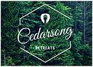 copy-of-cedarsong-with-border-jpeg-5x7-2-2_orig.jpg