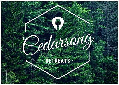 Cedarsong Nashville TN Retreat