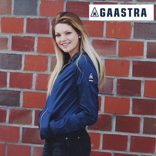 Luisa for Gaastra