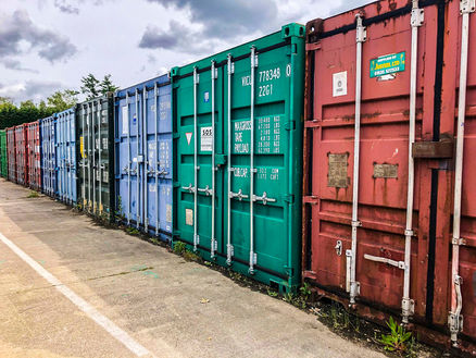 SHIPPING CONTAINERS .jpg