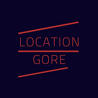 Location Gore Logo (3).png