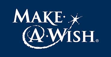 Make_A_Wish.png