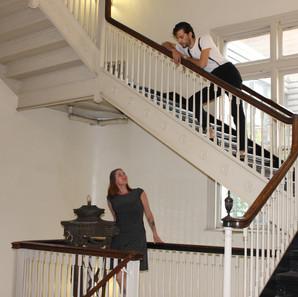 staircase what haunts.JPG