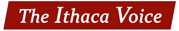 Ithaca Voice Logo.png