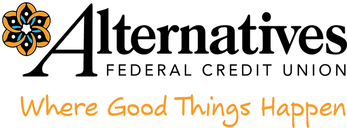 AFCU_ORANGE_FINAL_tagline.png