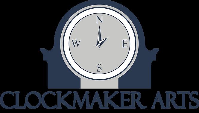Clockmaker_Logo_Small.png