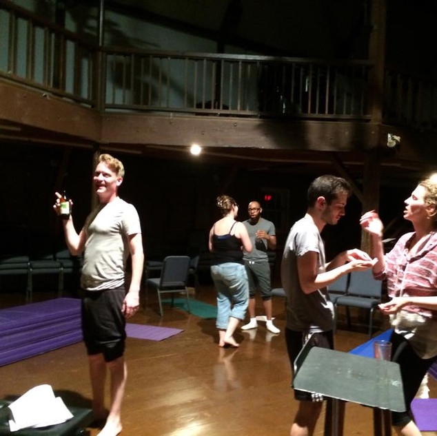 Shelter in place rehearsal 3.jpg