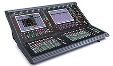 digico-sd12-digital-mixing-console.jpg