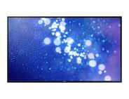 Samsung TV.jpeg