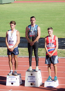 U20 NSW 60m Photo.jpg