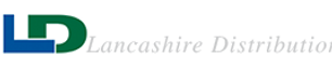 Lancashire-Distribution-logo.png