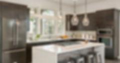 designing-L-shaped-kitchen.jpg