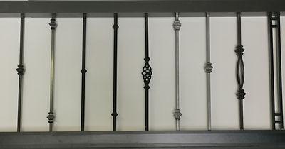Metal Railing pictre.jpg