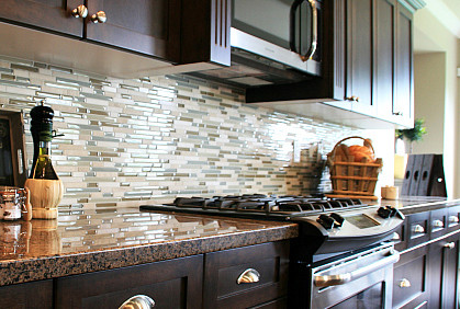 Photos-of-kitchen-backsplash-tile-design