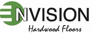 ENVISION HARDWOOD FLOOR.png