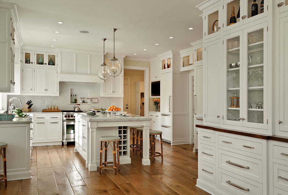 Tall-Kitchen-Pantry-Cabinet-Picture.jpg