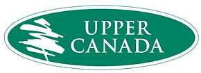 UPPER CANADA.png
