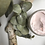 Thumbnail: Whipped Body Butter