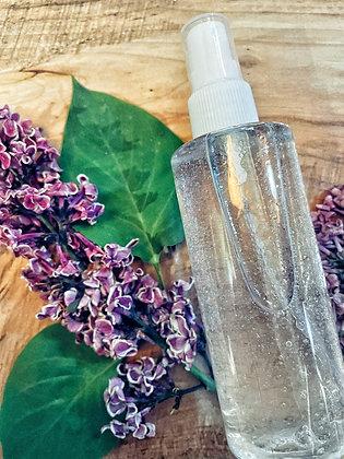 Lilac Body/Room Spray