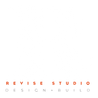 Revise Logo 3inch.png