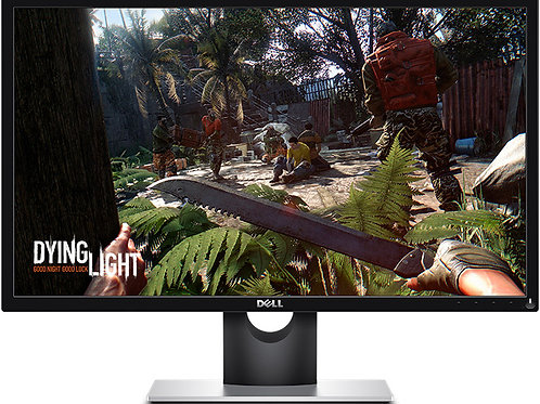 Dell 24 Gaming Monitor