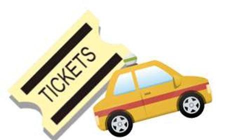 タクシーチケット.jpg