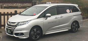 (個人)ダイセイタクシー日本|長野県長野市三本柳東2丁目55個人ダイセイタクシーはお客様に喜ばれるいい感じのタクシーを目指しています。タクシーは禁煙で空気清浄器ナノイー完備でいつもキレイに!ミニバンタイプでゆったり寛げる車内の広さ!しかも普通車料金でご利用頂けます。  安全装備も充実で安心、安全、快適、安全運転できっと気に入って頂けると思います。  又、ドライバーは介護福祉初任の資格が在りますので病院への送迎やお出かけもご安心してご利用頂けます。 JR新幹線長野駅東口|タクシー乗り場|長野市内|タクシー呼ぶなら|いい感じ|良い感じ|清潔|いつもキレイ|ここへ|VIP|DAISLINEpoint  -  ミニバン|5人乗り|ゆったり|乗れる|普通車|空港|検索|アプリ|電話|メール|地図|ETC|商品券|GET|貰る  -  白馬hakuba|志賀高原shigakougen|上高地kamikoti|乗鞍高原norikura|軽井沢karuizawa  -  スキー、スノボ|ゴルフ|タクシーTAXI|安全運転|LINE  -  長野駅前|権堂|今いるところに|須坂市|小布施町|飯山市|戸隠|飯綱高原|妙高高原|naganostationtaxi     