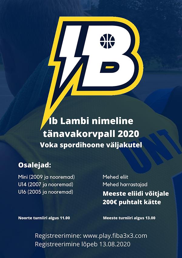 Ib_Lambi_nimeline_tänavakorvpall_2020.p