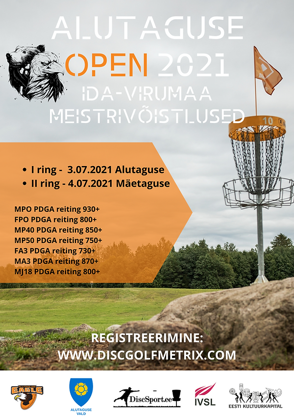 Alutaguse Open 2021 (1).png